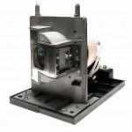 Lampe SMARTBOARD pour Tableau Intéractif X885ix Diamond