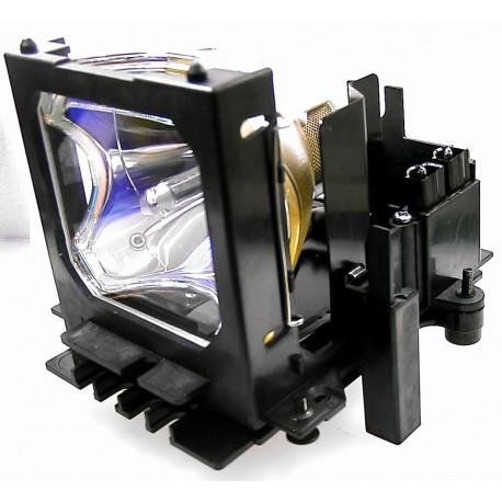 Lampe 3M pour Vidéoprojecteur X80 Smart