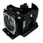 Lampe SANYO pour Vidéoprojecteur PLCXU73 Smart