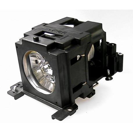 Lampe HITACHI pour Vidéoprojecteur CPX255 Smart