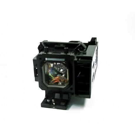Lampe NEC pour Vidéoprojecteur VT580 Smart