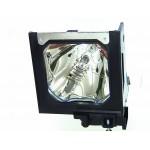Lampe PHILIPS pour Vidéoprojecteur PXG30 Original