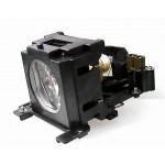 Lampe DUKANE pour Vidéoprojecteur IPRO 8755E Smart