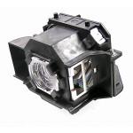Lampe EPSON pour Vidéoprojecteur EMPS3 Smart