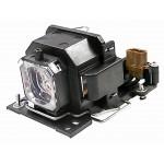 Lampe HITACHI pour Vidéoprojecteur CPX1 Smart