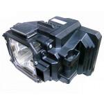 Lampe CHRISTIE pour Vidéoprojecteur VIVID LX380 Smart