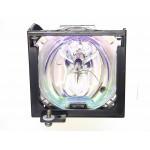 Lampe PLUS pour Vidéoprojecteur PJ010 Original