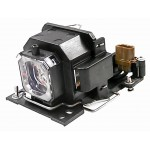 Lampe HITACHI pour Vidéoprojecteur CPX253 Smart