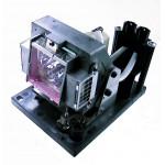 Lampe NEC pour Vidéoprojecteur NP4000 Smart