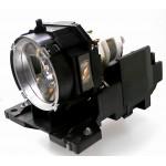 Lampe 3M pour Vidéoprojecteur X90W Smart