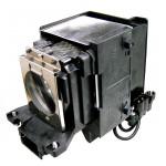 Lampe SONY pour Vidéoprojecteur VPL CX125 Smart