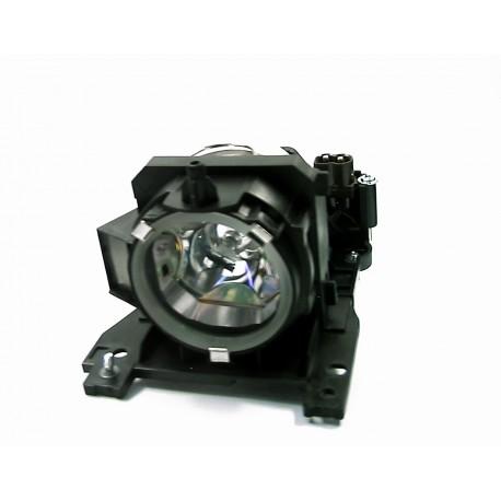 Lampe 3M pour Vidéoprojecteur X66 Smart