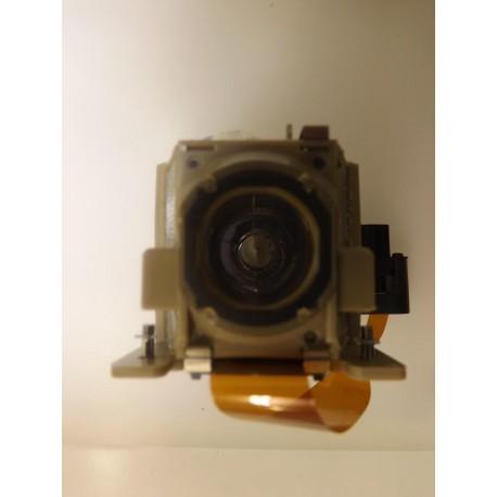 Lampe PLUS pour Vidéoprojecteur V332 Original
