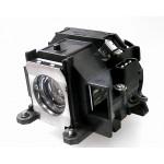 Lampe EPSON pour Vidéoprojecteur EMP1825 Smart