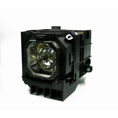 Lampe NEC pour Vidéoprojecteur NP3151W Smart