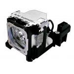 Lampe SANYO pour Vidéoprojecteur PLCXC55 Smart