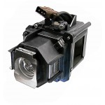 Lampe EPSON pour Vidéoprojecteur EBG5200 Smart