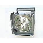 Lampe POLAROID pour Vidéoprojecteur POLAVIEW 211E Original