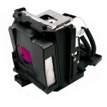 Lampe SHARP pour Vidéoprojecteur XR32X Smart