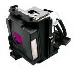 Lampe DUKANE pour Vidéoprojecteur IPRO 8301RJ Smart