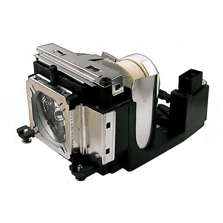 Lampe SANYO pour Vidéoprojecteur PLCXW200 Smart