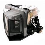Lampe DELL pour Vidéoprojecteur 4310WX Smart