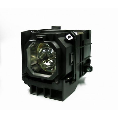 Lampe NEC pour Vidéoprojecteur NP1250 Smart