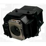 Lampe EPSON pour Vidéoprojecteur EBX7 Smart