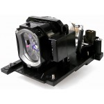 Lampe VIEWSONIC pour Vidéoprojecteur PJL7211 Smart