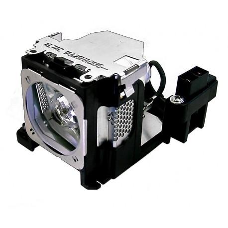 Lampe SANYO pour Vidéoprojecteur PLCXC56 Smart