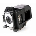 Lampe EPSON pour Vidéoprojecteur EB460i Smart