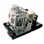 Lampe PROMETHEAN pour Vidéoprojecteur PRM35 Smart
