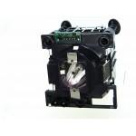 Lampe PROJECTIONDESIGN pour Vidéoprojecteur F3 SX+ (250w) Original