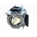 Lampe PANASONIC pour Vidéoprojecteur PTDS12K (Portrait) Original