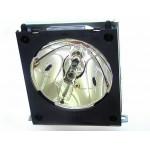 Lampe PROXIMA pour Vidéoprojecteur DP6810 Original