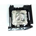Lampe VIVITEK pour Vidéoprojecteur D5380U Original