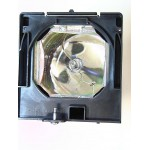 Lampe PROXIMA pour Vidéoprojecteur DP9280 Original
