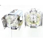 Lampe BARCO pour Vidéoprojecteur iCON H600 (dual) Original
