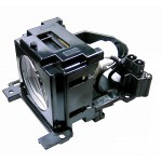 Lampe HUSTEM pour Vidéoprojecteur MVPS25 Smart