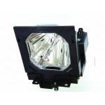 Lampe PROXIMA pour Vidéoprojecteur DP9550 Original