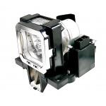 Lampe JVC pour Vidéoprojecteur DLARS50 Smart