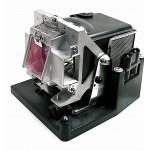 Lampe PROMETHEAN pour Vidéoprojecteur ESTP1 Smart