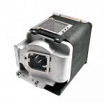 Lampe MITSUBISHI pour Vidéoprojecteur WD380UEST Smart