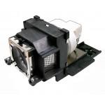 Lampe PANASONIC pour Vidéoprojecteur PTVX400NT Smart