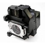 Lampe EPSON pour Vidéoprojecteur EHTW480 Smart
