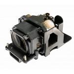 Lampe PANASONIC pour Vidéoprojecteur PTLB51EA Smart