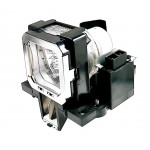 Lampe JVC pour Vidéoprojecteur DLAX30 Smart