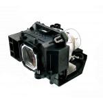 Lampe PANASONIC pour Vidéoprojecteur PTTW231R Smart