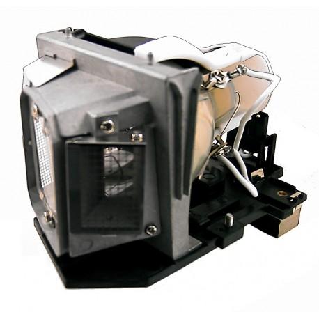 Lampe DELL pour Vidéoprojecteur 4610X Smart