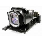 Lampe 3M pour Vidéoprojecteur X46i Smart